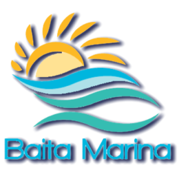 Baita Marina